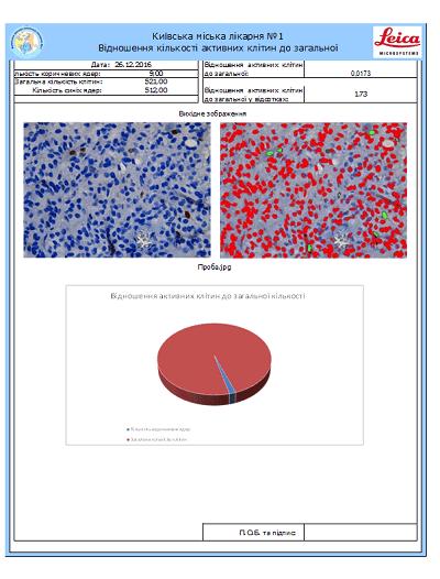 Печать отчета из MS Excel