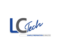 LC tech