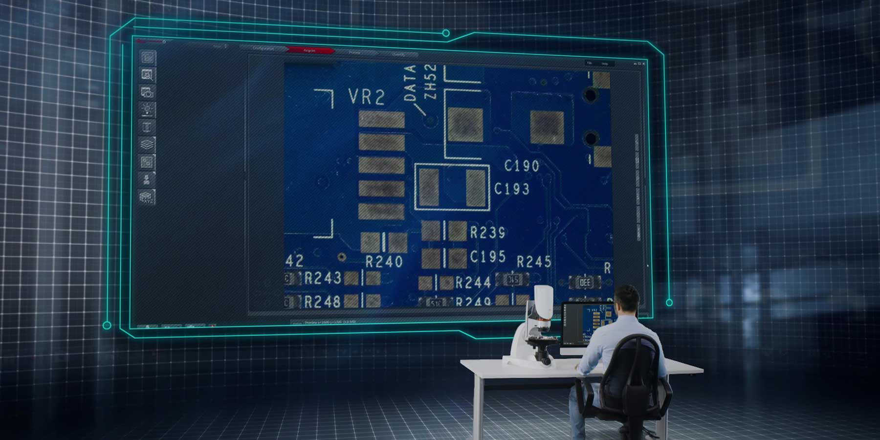 Software-Industry-stage-vd_02