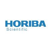 horiba_scientific