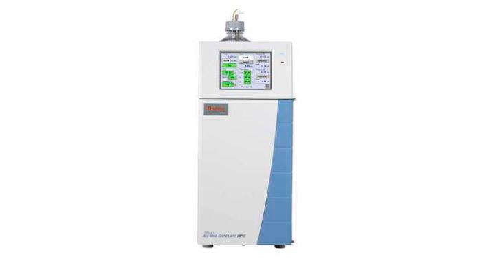 Капилярная система Dionex ICS-4000 HPIC