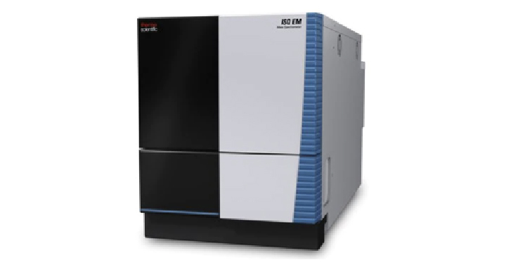 Одноквадрупольные масс-спектрометры серии ISQ