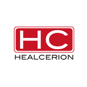 Healcerion