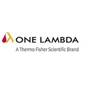 one lamba