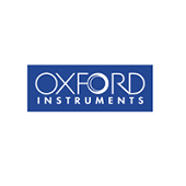 Oxford_Instruments