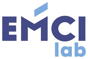 EMCIlab