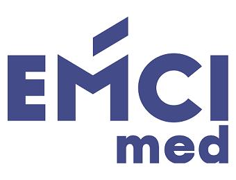 EMCImed