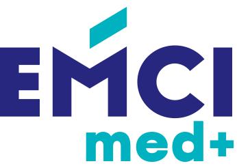 EMCImed+