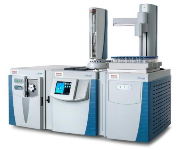 Thermo Scientific TriPlus 500 HS
