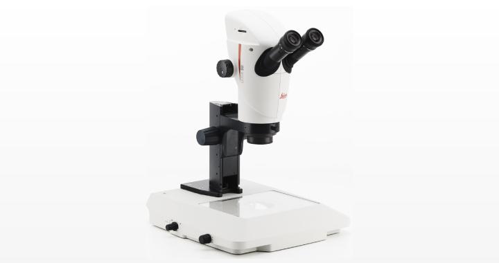 Стереомикроскопы_720
